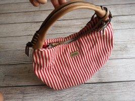 Tolle Tasche von Tom Tailor wie NEU!!!