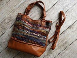 Tolle Tasche zum TOP Preis!!
