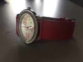 Tolle Uhr von Hello Kitty