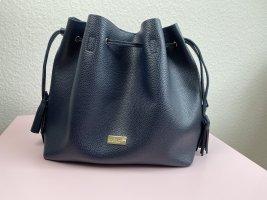 Tolle Vintage Boho Bag Tasche Beuteltasche