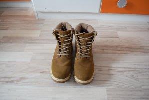 tolle Winterschuhe, Boots von Victory, Gr. 37