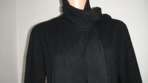 Toller Kaschmir - Cardigan