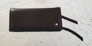 abro Wallet black