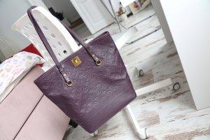 Toller Louis Vuitton Shopper