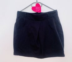 24Colours Miniskirt multicolored