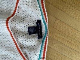 Hilfiger Pull en crochet multicolore