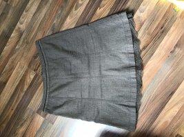 Esprit Lace Skirt multicolored