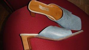 aus Italy Sandalo comodo multicolore