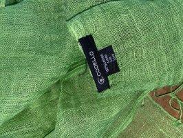 Toller Schal von Codello