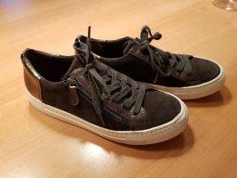 Toller Sneaker Paul Green Größe 39