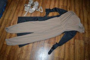 Toller sommerlicher Fashionnova Jumpsuit Gr. 40 neu