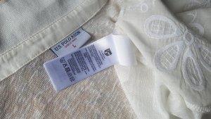 Tolles Blusenshirt von US Polo ASSN neuwertig 40