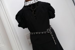 Tolles Kleid BCBG