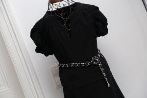 BCBG Maxazria Ball Dress black