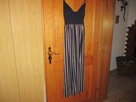 Laura Torelli Jerseyjurk veelkleurig Polyester