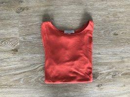 Caspar David T-Shirt multicolored