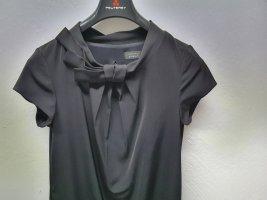 Tolles schwarzes Kleid von Steffen Schraut