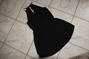 Tolles schwarzes Kleid von Vero Mode