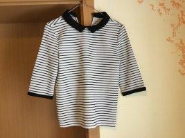 Tolles  Shirt / Vintage-Look, Pimkie Gr.S