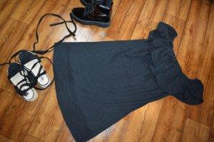 Pimkie Lace Dress black