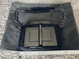 Tom Ford Handtasche