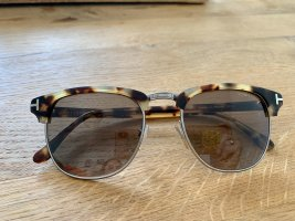 Tom Ford Henry Brille Sonnenbrille