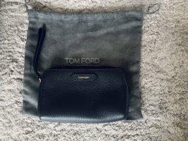 Tom Ford Mini Clutch