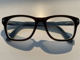 Tom Ford Gafas multicolor