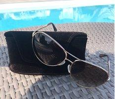 Tom Ford Sonnenbrille Charles