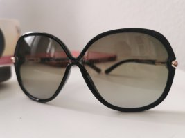 TOM FORD SONNENBRILLE ISLAY