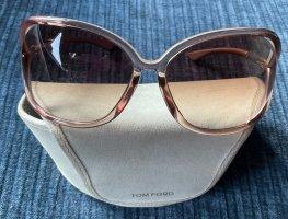 Tom Ford Sonnenbrille Raquel