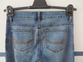 Tom Tailer Blue Jeans 26/32