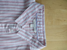 Tom Tailor Denim Bluse