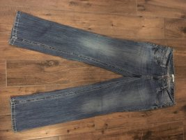 "TOM TAILOR Jeans ""Carry"" Gr. 40 Bootcut"