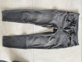Tom tailor Jeans Skinny Alexa 30/30 Grau