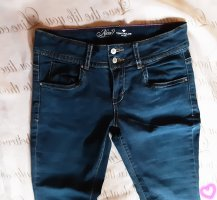 tom Tailor jeanshose