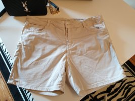 Tom Tailor Shorts Gr. XL