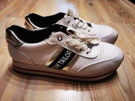 Tom Tailor Sneaker Gr. 41
