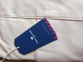 Tom Tailor Tasche