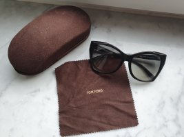 TomFord Sonnenbrille