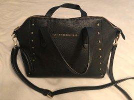 Tommy Handtasche