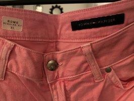 Tommy Hilfiger 7/8 Jeans Gr. 31