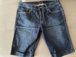 Tommy Hilfiger Bermuda Jeans Shorts