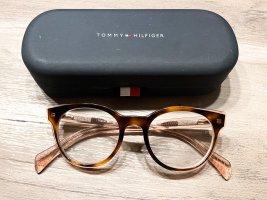 Tommy Hilfiger Lunettes multicolore