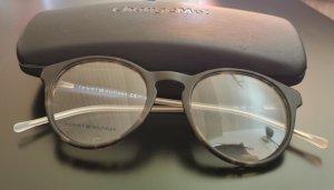 Tommy Hilfiger Brillenfassung Neu