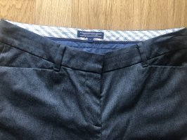 Tommy Hilfiger Business Stoffhose 36
