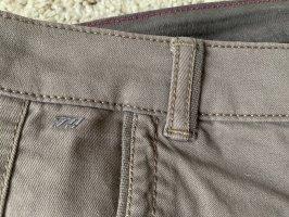 Tommy Hilfiger Pantalone chino talpa