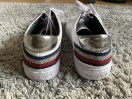 Tommy Hilfiger Damen Schuhe