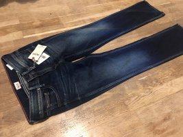 Tommy Hilfiger Denim Jeans, Rhonda, W27/L32, NEU