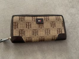 Tommy Hilfiger Cartera multicolor